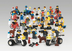 lego education community workers town needs