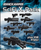 brick arms scale weapon pack sci-fi