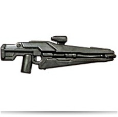 Buy Now Brick Arms 2 5 Scale Weapon Xlr Light