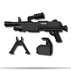 Buy Now M249 Light Machine Gun