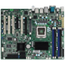 tyan intel chipset server motherboard sata